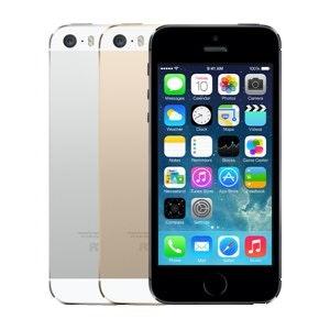 Iphone C Appareil Photo Pixel